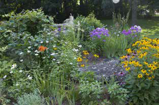 TownGardens_Image2_1