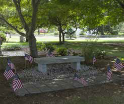 TownGardens_Image4_1