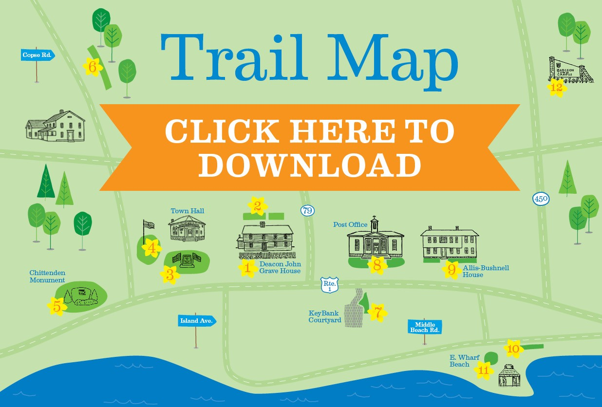 trail-map-download